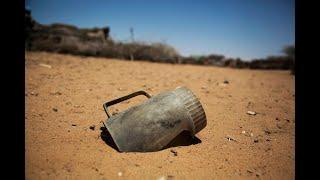 أخبار عالمية   أكثر من ملياري شخص يفتقرون إلى #المياه الآمنة