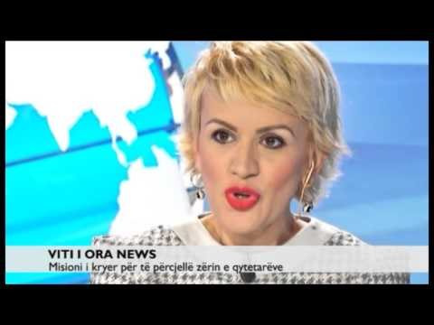 Speciale e Ora News / Viti i Ora News, misioni i kryer për të përcjellë zërin e qytetarëve