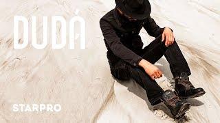 DUDA - Не отпускай