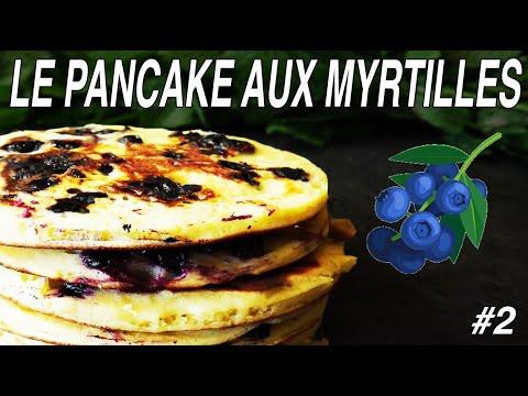 🥞-pancakes-aux-myrtilles-(la-semaine-du-pancake)