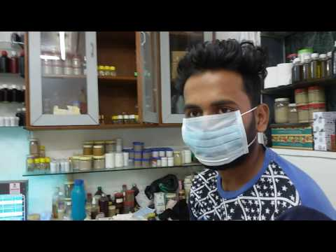 hijama-(cupping-therapy)-india-by-hijama-house---pain-from-childhood