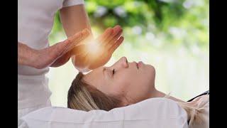 Как исцелять больных. Обучение с чудесами