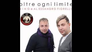 Alessandro E Nino Fiorello Fammi Innamorare 2013