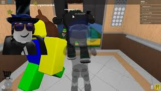 Copy of My brother plays roblox for the first time on YT