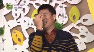 아디다스 트레이닝복, 북한에서는 흔한 옷?_채널A_이만…