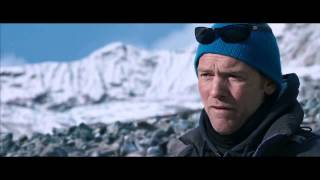 Эверест 2015  Дублированный трейлер online video cutter com