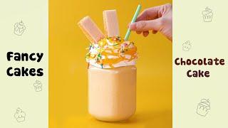 Orange Smoothie Recipes For Summer #shorts