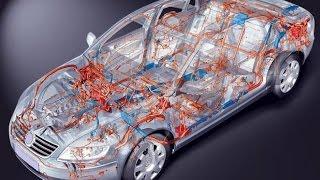 Эксплуатация и ремонт электрооборудования автомобилей и тракторов.