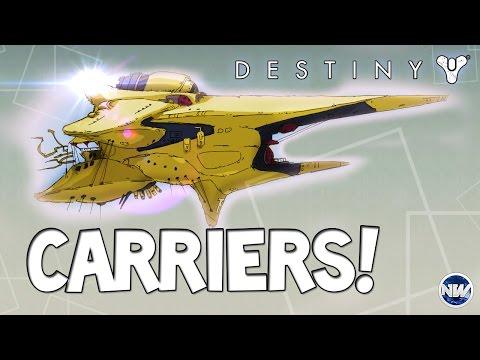 ace of spades destiny gameplay pve vs pvp