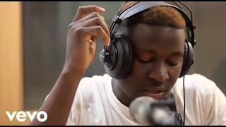 provoice-provoice-freestyles-on-radio-2fm-made-on-monday-with-joy-nathu