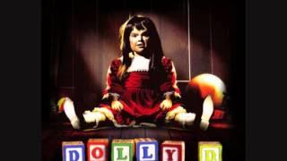 Dolly D. - Ein bisschen Punkrock