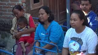7 KUDA RENGGONG RONAL GROUP @ Blok Entuk Beusi Ligung Majalengka