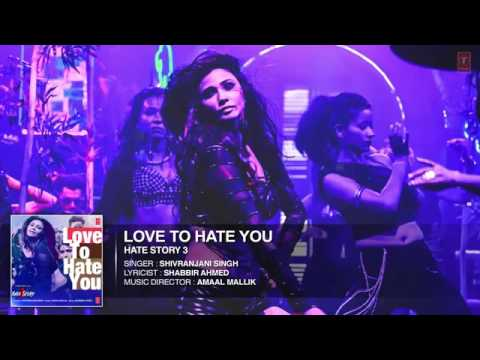Download Love For Hate Story 3