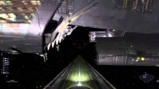 X3: Reunion - E24 - Climax of the Plot
