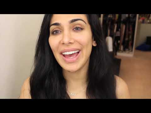 DIY Beauty | Toothbrush Blackhead Remover-BEST EVER?! \ خلطة