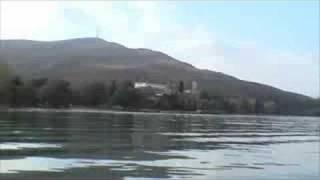 """Universum Travel"" Presents: Ohrid, Macedonia"