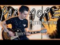 Download Paramore - Ignorance (Guitar & Bass Cover w/ Tabs) MP3 song and Music Video