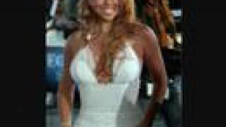 Mariah Carey Last Kiss