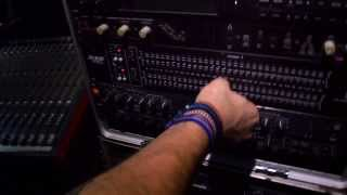 AEA Audio Academy