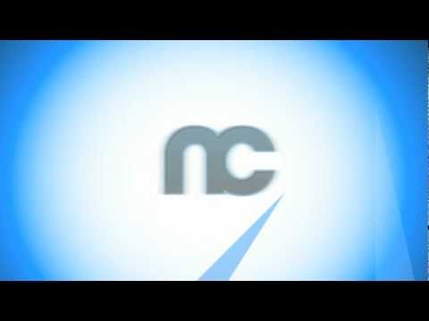 WELCOME TO NCITY ENTERTAINMENT