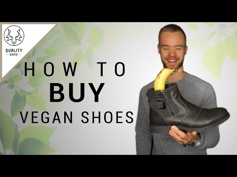 how-to-buy-vegan-shoes---vegan-leather