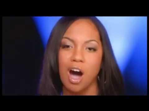 Tyra B - Country Boy (Video)