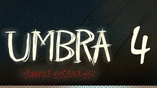 Umbra [4] White Knight