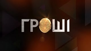Кому вигідне закриття російських соцмереж та кремлівський розіграш – Гроші
