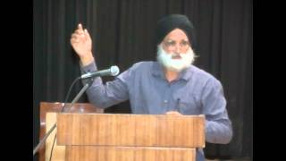 the legacy of gadhar movement contemporary relevance dr darshan singh tatla