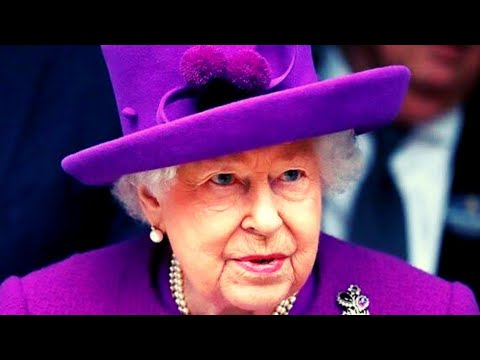 The Royal Family Has Announced Some Upsetting News – And It's Left Queen Elizabeth Heartbroken
