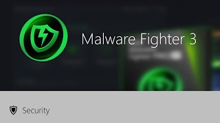 IObit Malware Fighter 3 PRO Serial