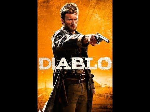 Видео Диабло смотреть фильм онлайн