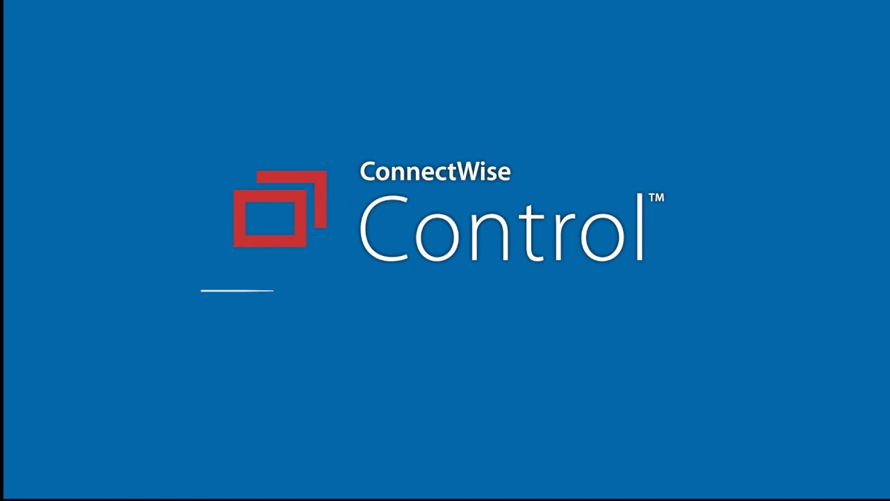 ConnectWise Control Reviews: Overview, Pricing and Features