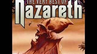 Nazareth - Love Hurts (with Orchestra)