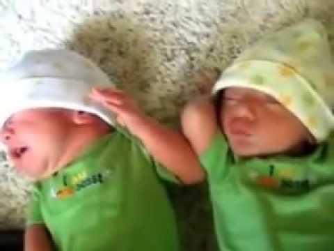 çin Takvimi Ile Bebek Cinsiyeti Hesaplama Tablosu
