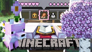 Top 25 Minecraft Resource Packs, Cute, Simple & Improvements for 1.17 (+ 1.16)