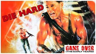 Game Over: The Best & Worst Die Hard Endings - Defunct Games