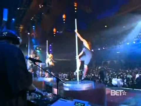 Young Jeezy - B.E.T..avi
