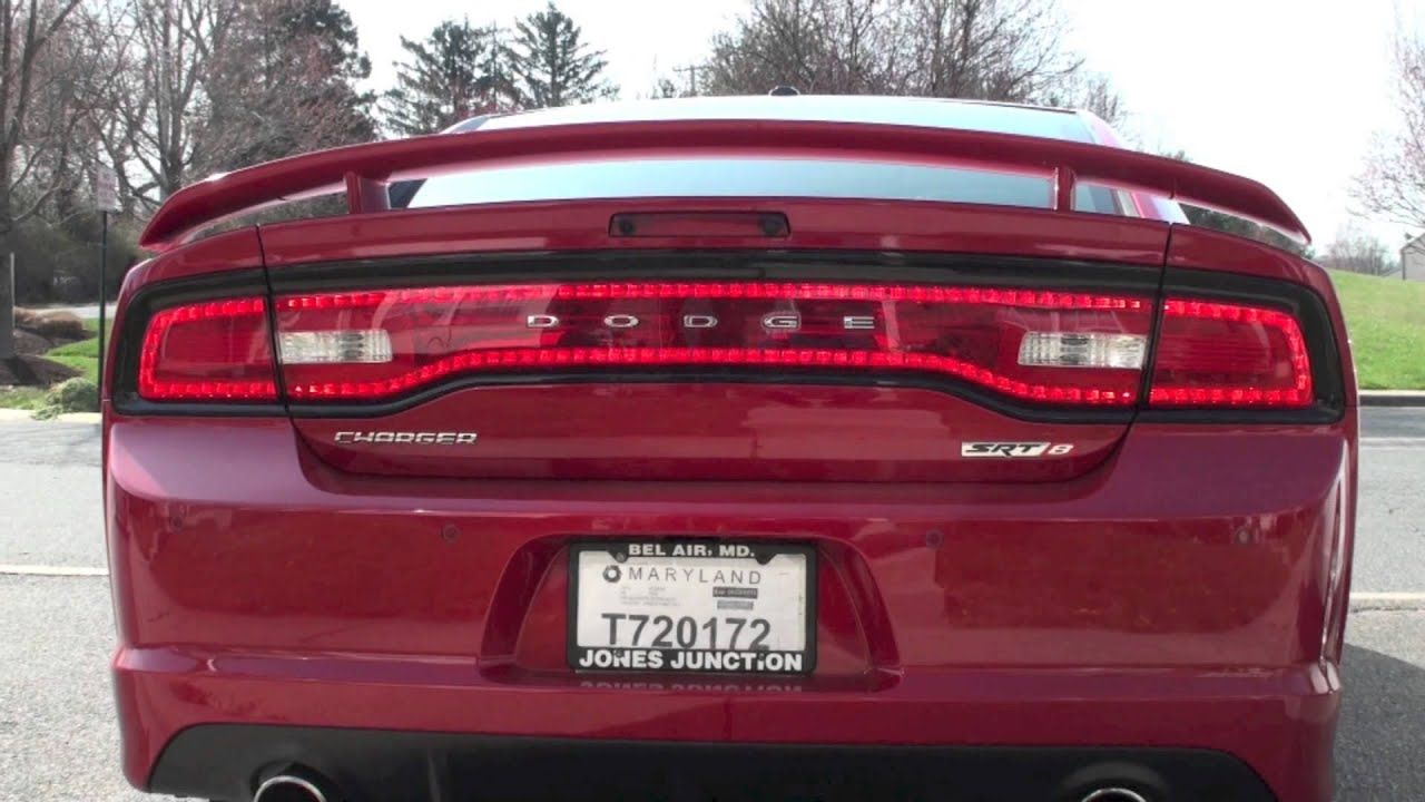 Worksheet. 2013 Dodge Charger SRT8 Exhaust sound  YouTube