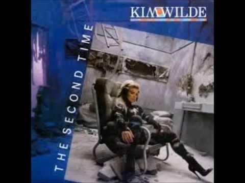 Kim Wilde - Megamix