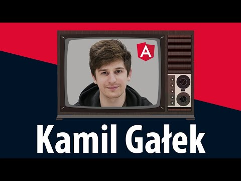 You can find it in the docs - Kamil Gałek