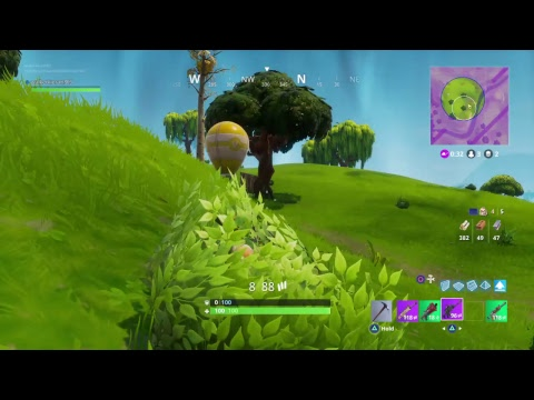 Somebody Just Set The Fortnite Record For Solo Kills ...