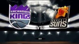Pronostic Basket : NBA 🏀