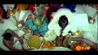 Kanyadanam - Kalyanam Kanivini Erugani