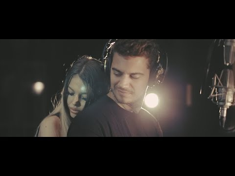 Mandula Adam x Daglesz x Ewy - Járom az utam (Official Music Video)