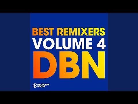 My Belief (feat. Cosmo Klein) (DBN Mix)