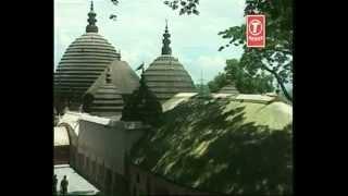 Main Pardesi Hoon Pehli Baar Aaya Hoon Devi Bhajan [Full Video Song] I Chalo Maa Kamakhya Dham