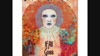 The Smashing Pumpkins - Peace + Love