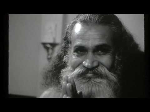 Pawanamuktasan - पवनमुक्तासन - Shri Ambika Yoga Kutir from YouTube · Duration:  3 minutes 14 seconds