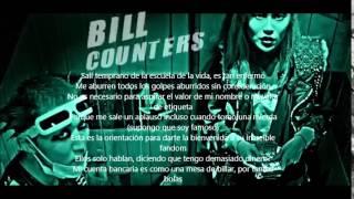 (BIG BANG) GD & TOP - Zutter  Sub español